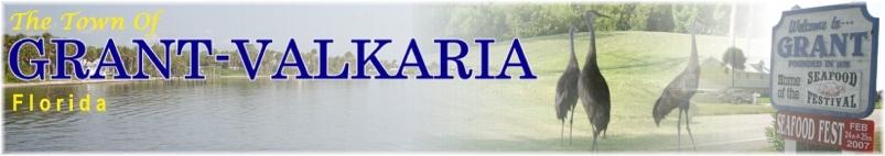 Grant-Valkaria