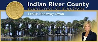 http://www.voteindianriver.com/