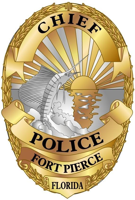 Fort Pierce man dies in single car crash Friday evening
