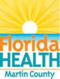 Health Fair In Vero Beach Fl