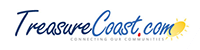 Treasure Coast Logo Main