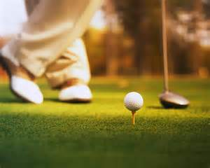 $25,000 putting contest