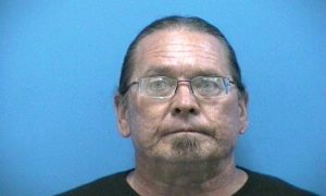Stuart Guitar Instructor Arrested