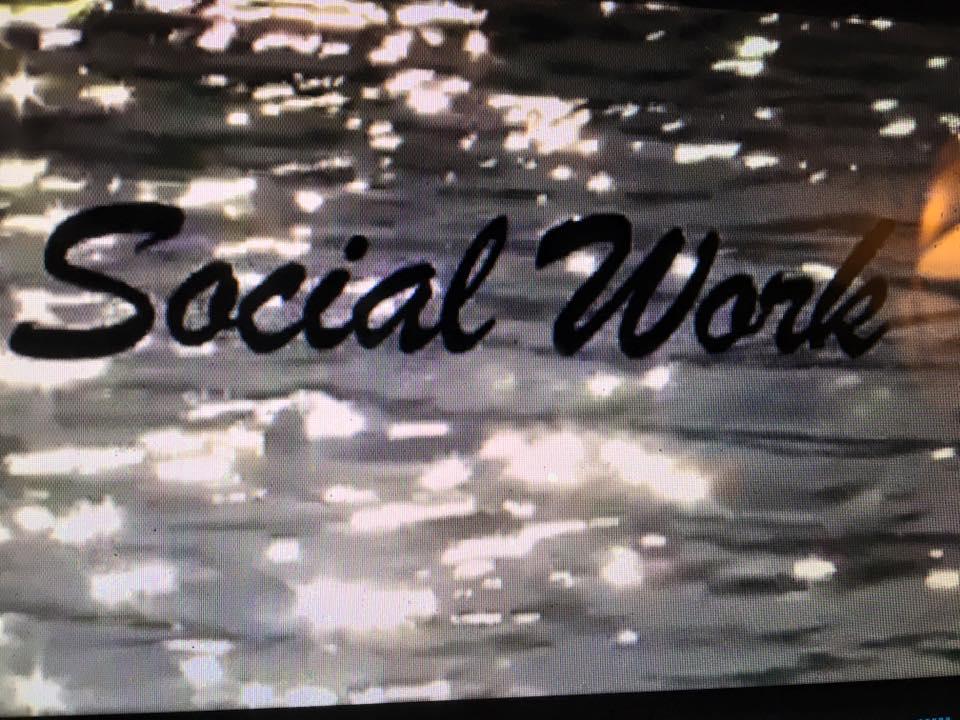 social work the movie