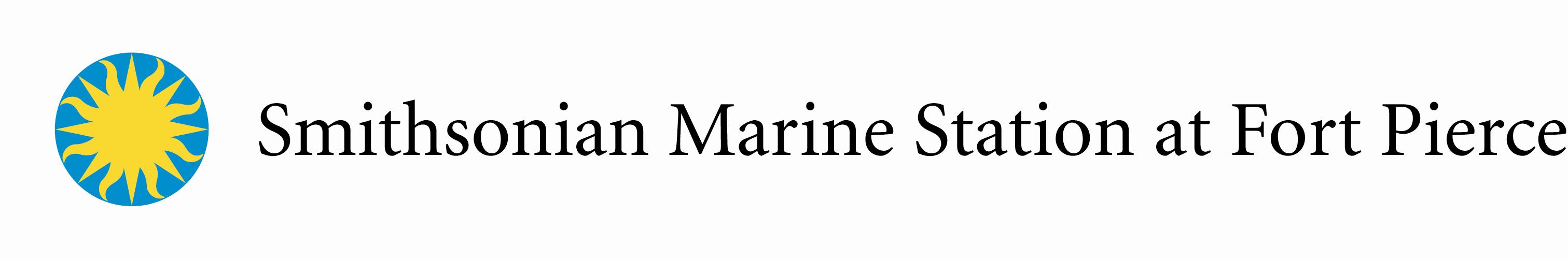 SMITHSONIAN HOSTS MARINE SCIENCE LECTURE SERIES AT AQUARIUM