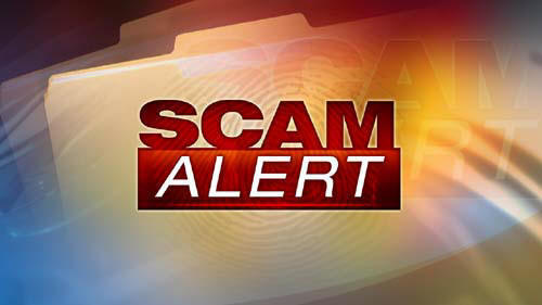 """New """"can you hear me"""" scam alert"""