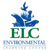 ELC Canoe Excursions!