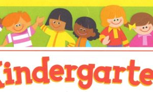 MARTIN COUNTY KINDERGARTEN REGISTRATION
