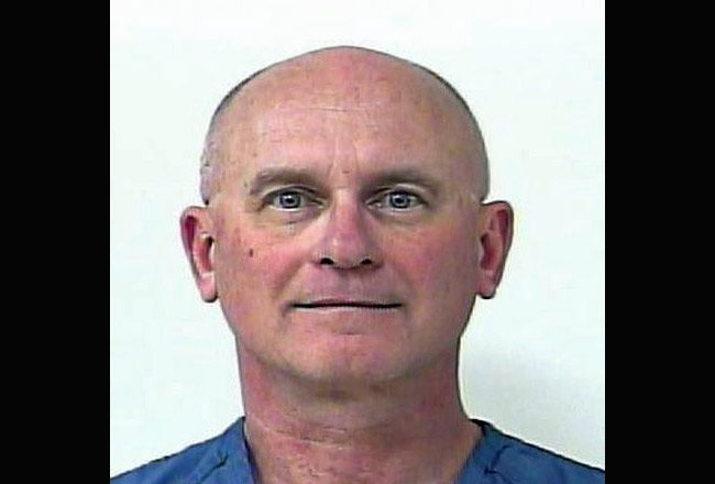 Florida Legislator arrested on DUI in PSL