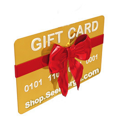 MCSO seeks victims of stolen gift cards