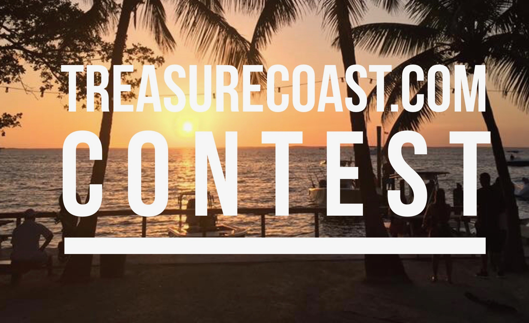 Treasurecoast.com Contest