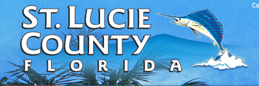 Image result for st. lucie county