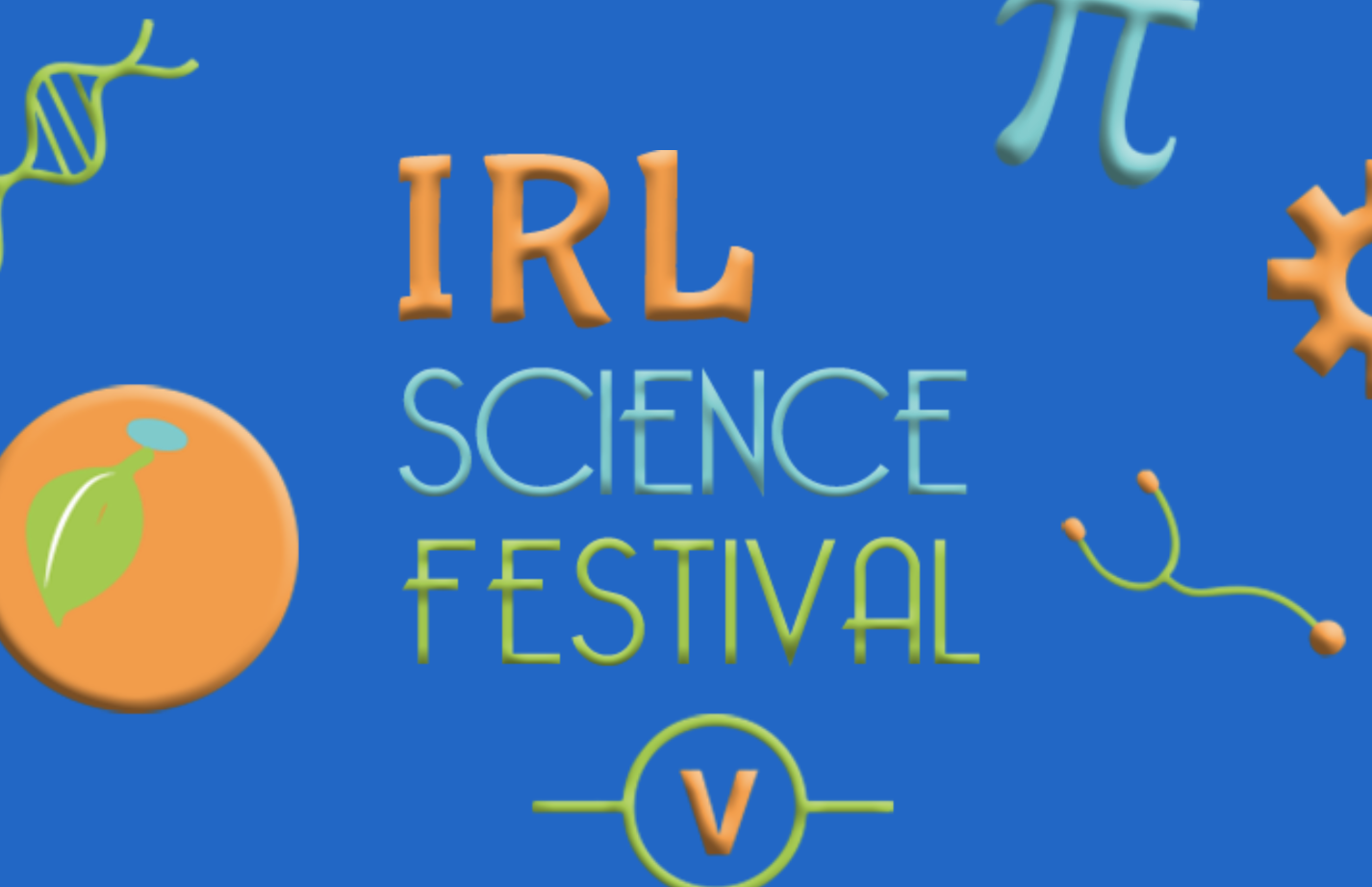 Celebrate Science, Indian River Lagoon Oct. 14 in Downtown Fort Pierce