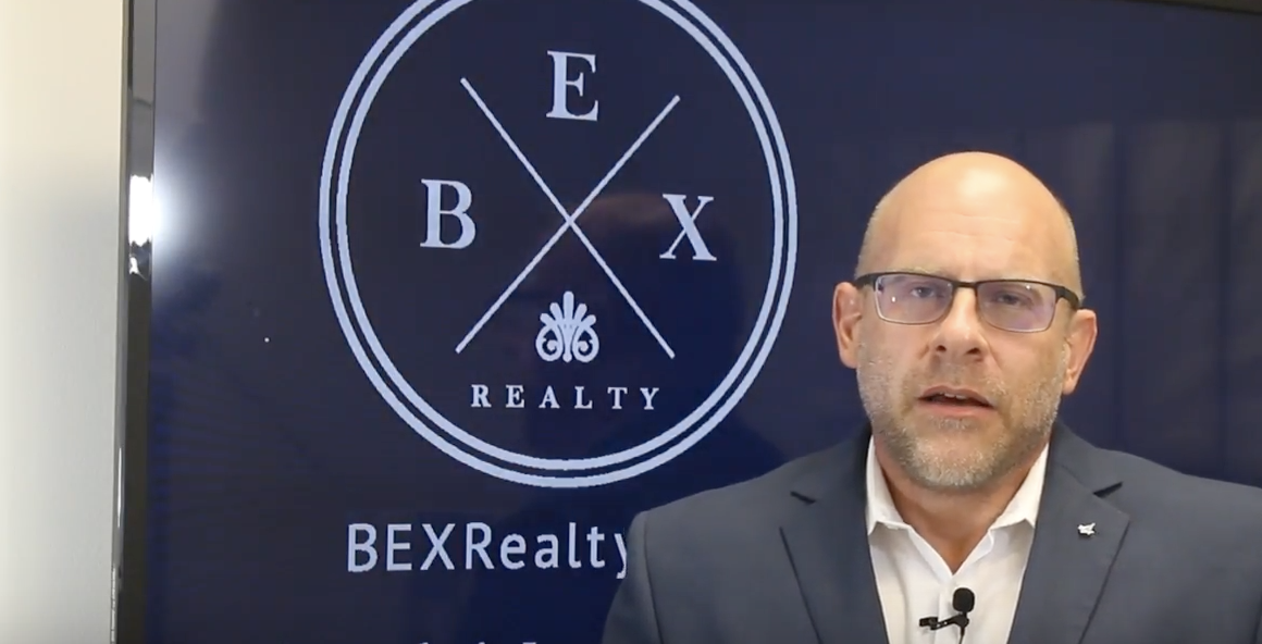 BEX Reality: Florida Market Update August 2017