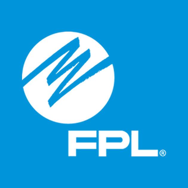 Fpl Energy Services West Palm Beach