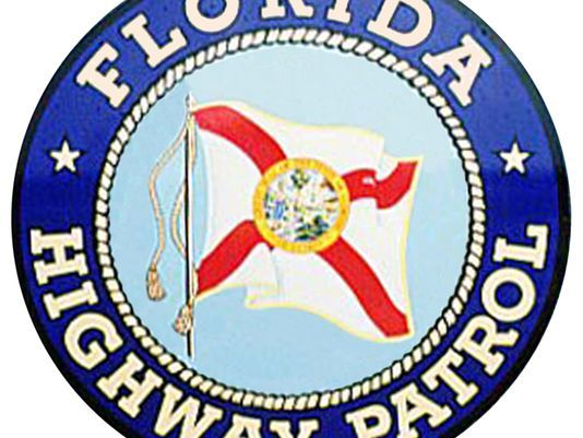 FHP: Fatal Accident in Okeechobee on US Hwy 441