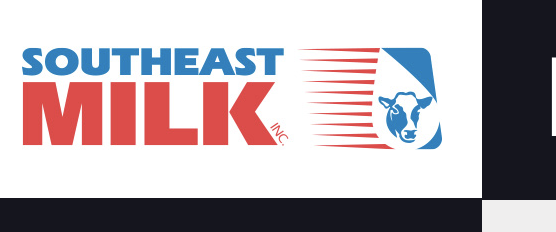 Southeast Milk announces new protocols after Okeechobee