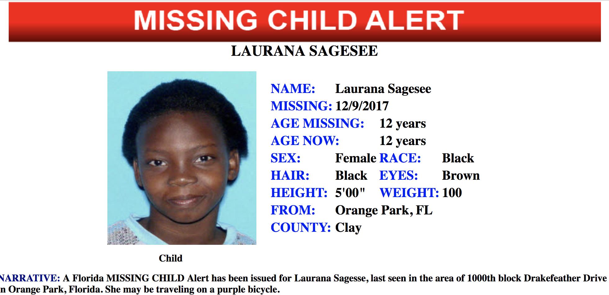 recent missing children - HD1962×952