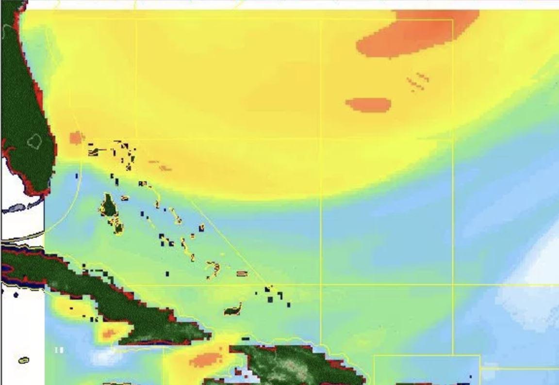 Hurricane Preparedness 2018