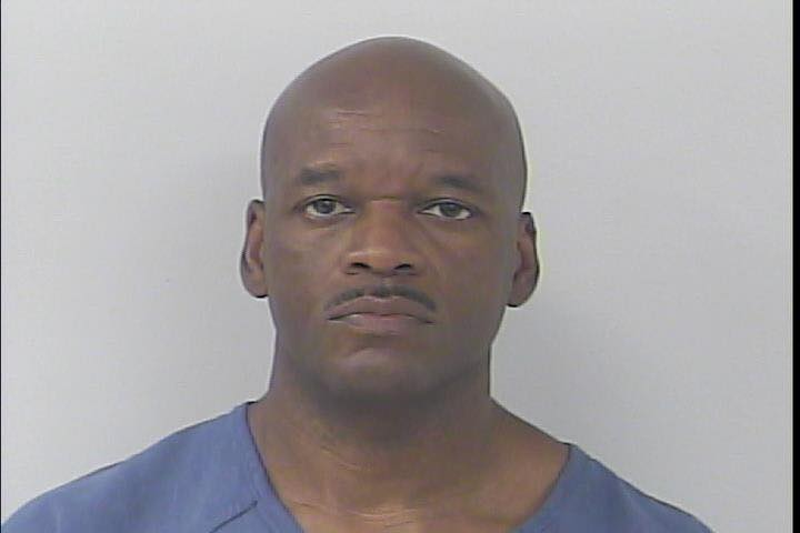 Massage therapist arrested for inappropriately touching female customers