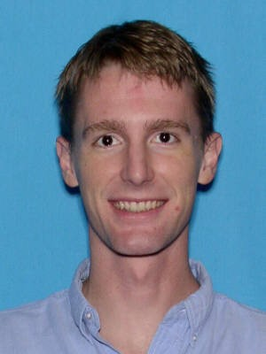 IRCSO Detectives searching for missing/endangered person