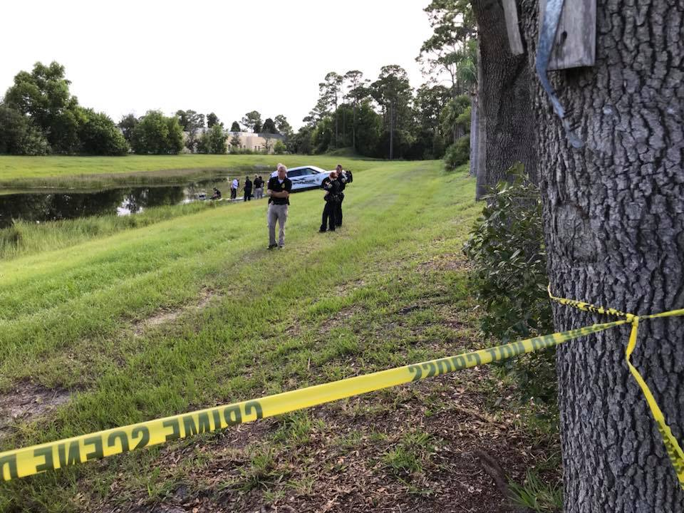 A 31-year old man was found dead in a Port St Lucie retention pond, just hours after he was reported missing. Police had issued an initial warning, asking for the public to be on the lookout for 31-year old Joshua Marshall, who was described as non-verbal and attracted to water. He had last been seen at a 7-11 store on Walton Road around 4:14 Wednesday morning. His body was later found near a body of water just down the road, at Walton Road and Village Green Drive.