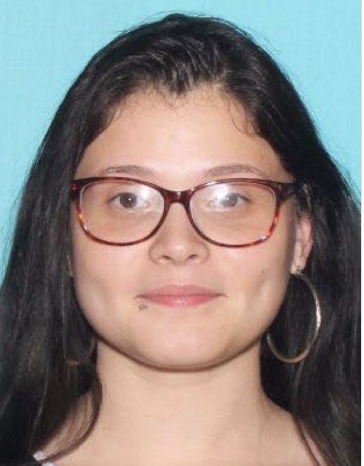 St. Lucie sheriff seeks information on pregnant 23-year-old found dead in ditch