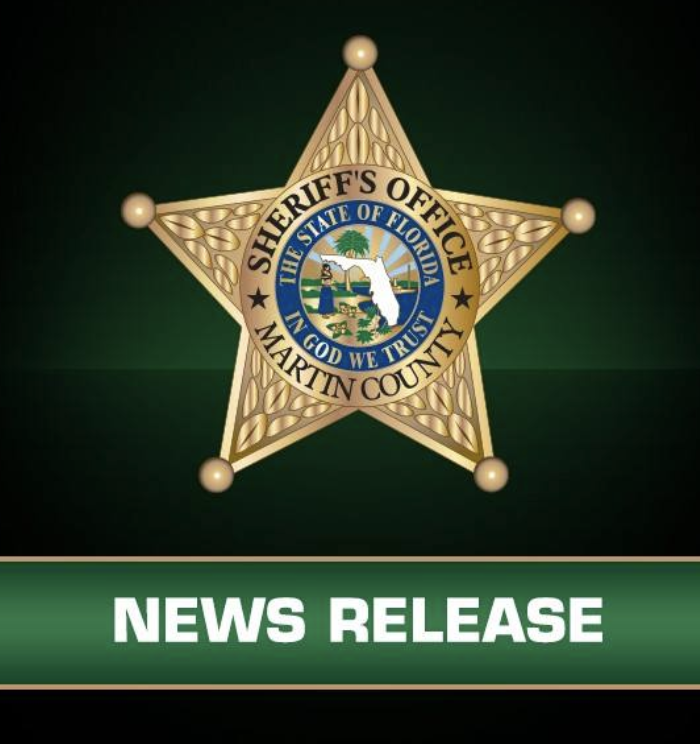 MCSO warns of email scam