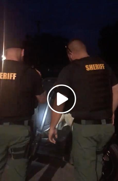 5 people killed at SunTrust Bank in Sebring, Florida, police say
