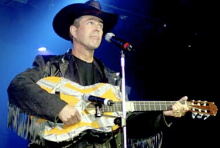 Win 2 Tickets to the Hilarious & Multitalented Jim Stafford at Summercrush!