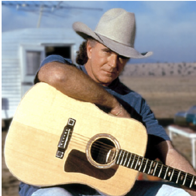 Win 2 ticket for Country Legend TG Sheppard at Summercrush!