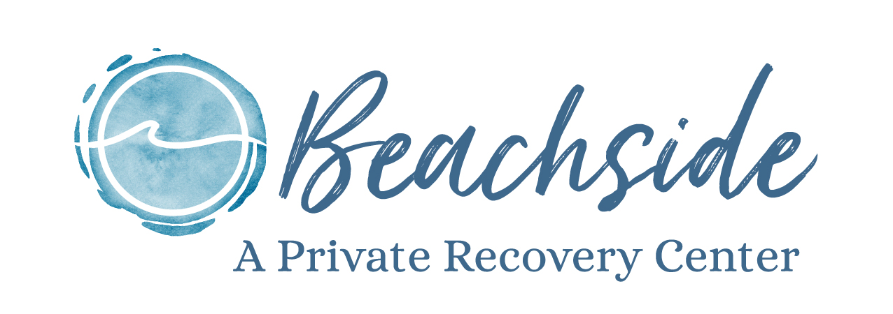 Addiction treatment center near vero beach