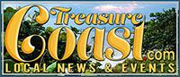 Treasure Coast – Local News & Local Events