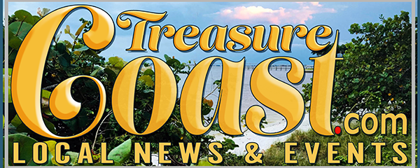 Treasure Coast -Local News & Local Events