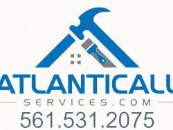 Atlantic all Services