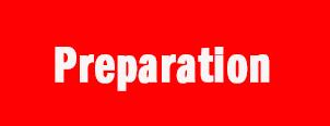 Hurricane Season 2020: Preparedness