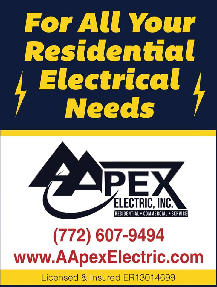 AApex Electric