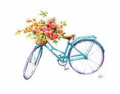 Women's Refuge Virtual Spring Bike Ride Challenge