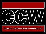 Coastal Championship Wrestling: Trial by Fire