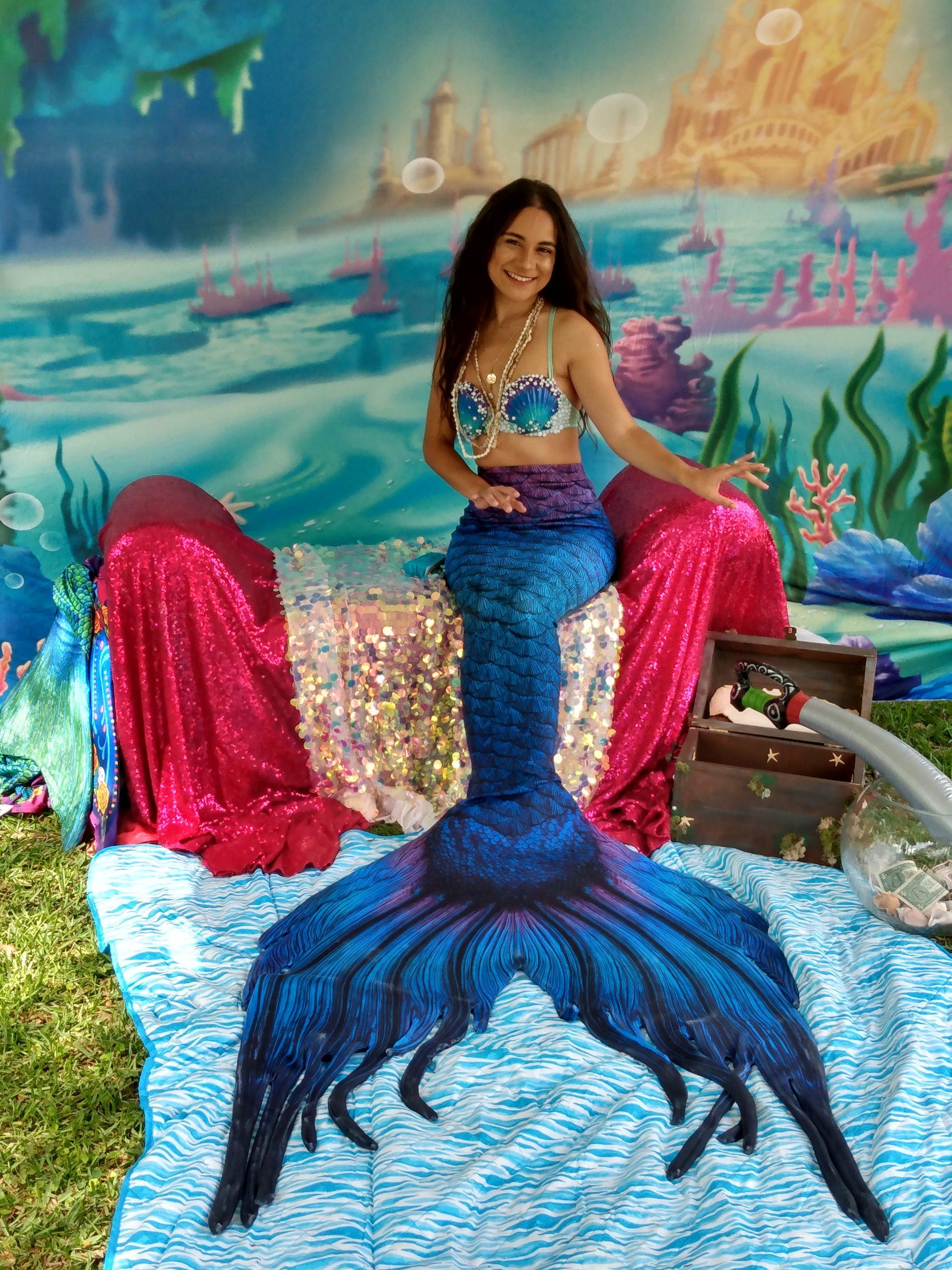 VERO BEACH PIRATE AND CARIBBEAN FESTIVAL
