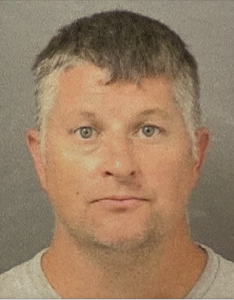 Jupiter Farms man charged with slaying of 23-year-old missing Stuart woman
