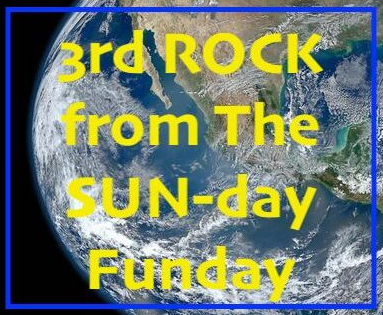 3rd ROCK from the SUNday Funday - Doubleshot of Rock Bands