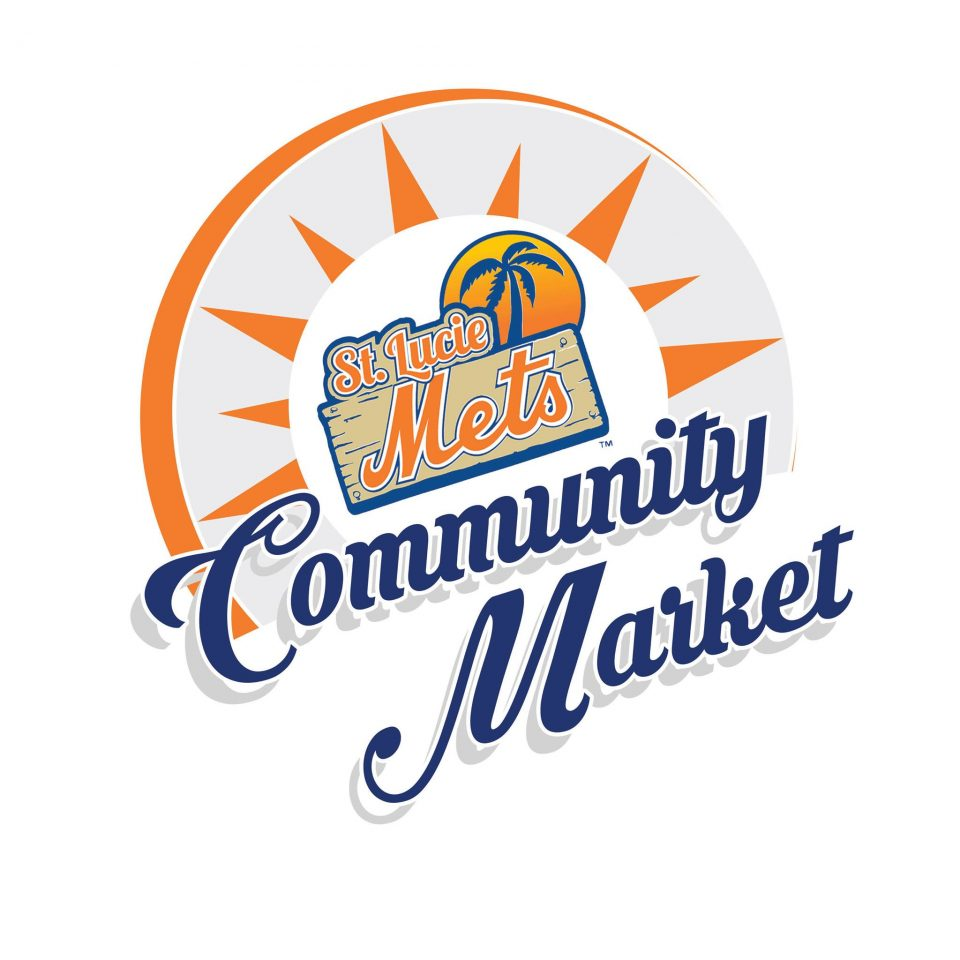 Mets Community Market